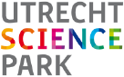 utrecht-science-park-logo